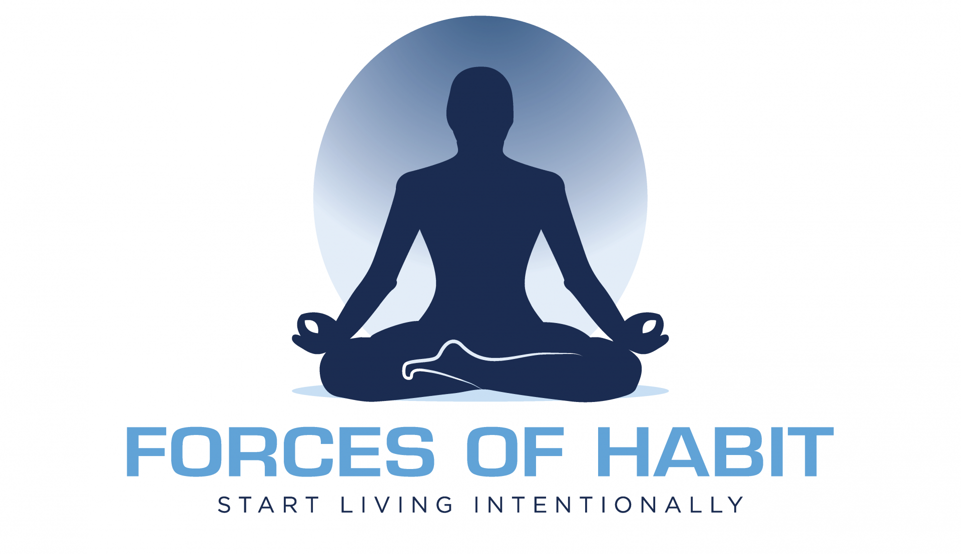Forces of Habit
