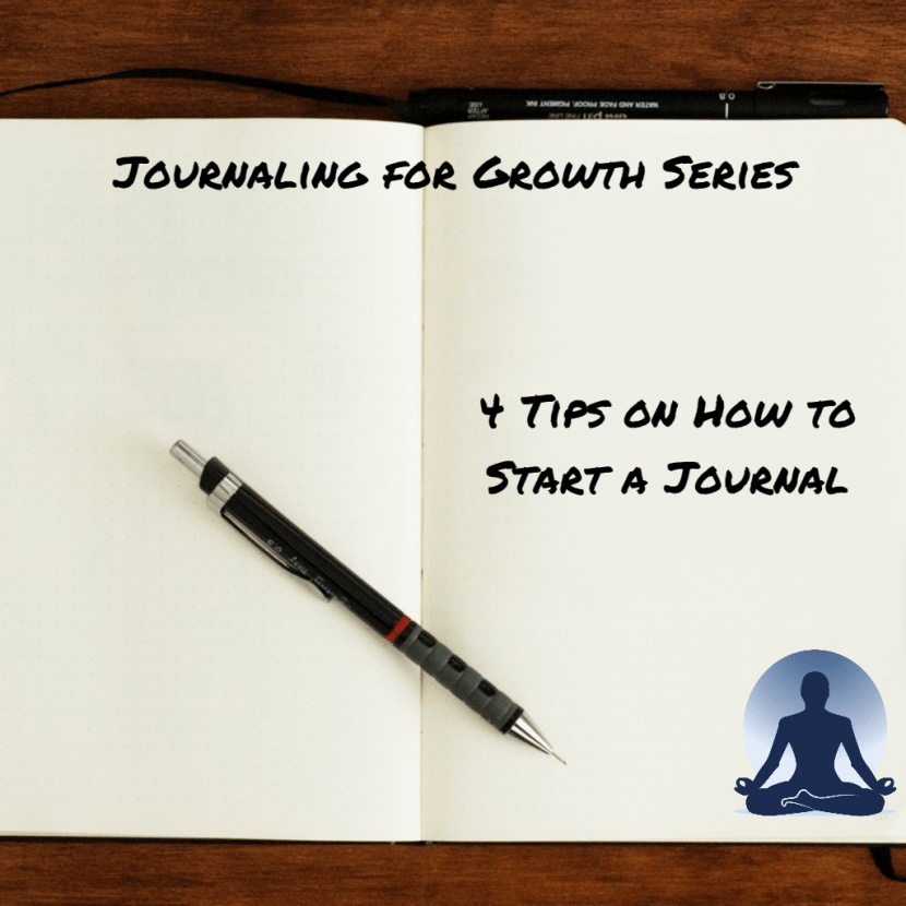 Forces of Habit journaling
