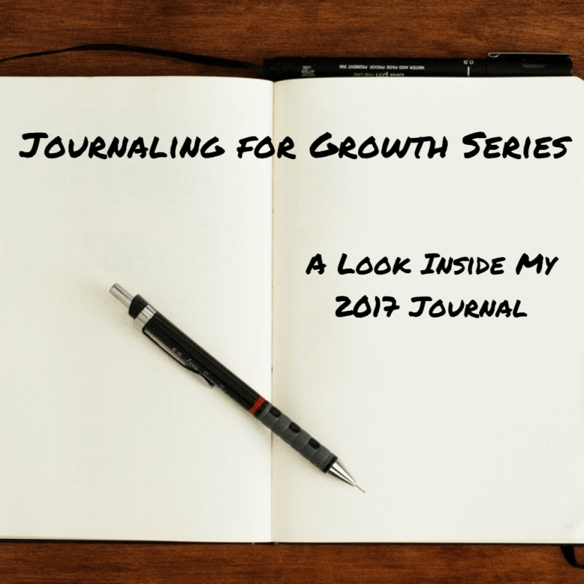 Forces of Habit 2017 journal
