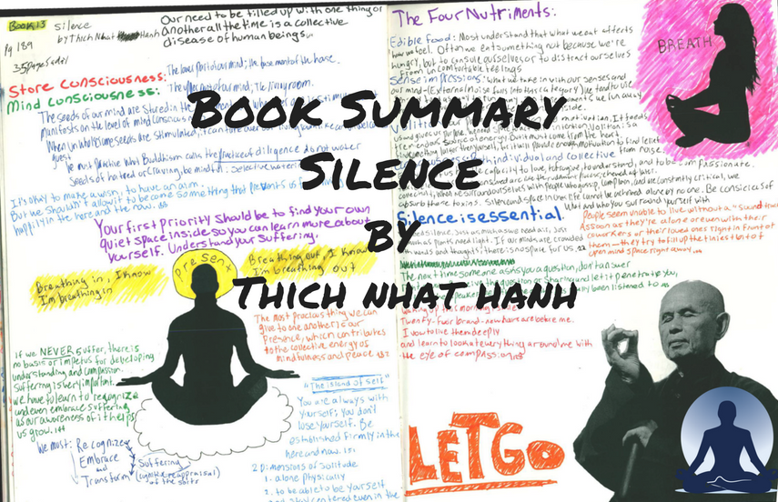 Forces of Habit book journal summary